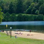 lac-de-saint-pardoux