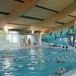 piscine-montmorillon